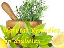 natural tips for diabetes, ayurvedic tips for diabetes, ayurvedic remedies for diabetes.  http://www.ayurhelp.com