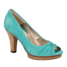 Amazon.com: Sofft Women's Madeline Pump: Shoes