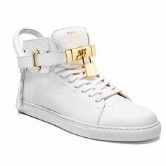 #Buscemi #Sneakers