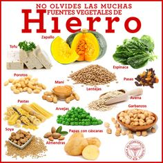 Tomato Nutrition, Healthy Nutrition, Healthy Tips, Healthy Eating, Healthy Juices, Healthy Women, Matcha Benefits, Coconut Health Benefits, Baby Food Recipes