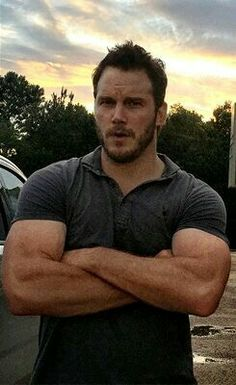(+) Chris Pratt, Chris Pratt then and now, Chris Pratt Chris Pratt transformation, Chris Pratt evolution, Chris Pratt Transformation, Christopher Pratt, Actor Chris Pratt, Chris Pratt Body, Actrices Sexy, Le Male, Hot Actors, Star Lord, Raining Men