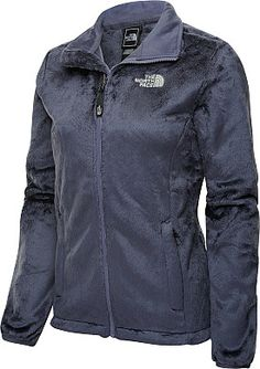 2d0e00293f DICK S Sporting Goods - Official Site - Every Season Starts at DICK S. North  Face Jacket ...