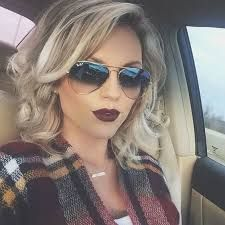 Image result for fall 2017 hairstyles