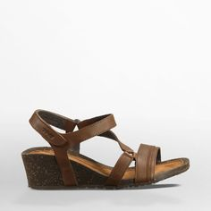c7778516b Free Shipping  amp  Free Returns on Authentic Teva® Women s Sandals. Shop  our Collection