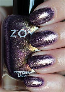Zoya-Daul-Swatches-Review = orly oui