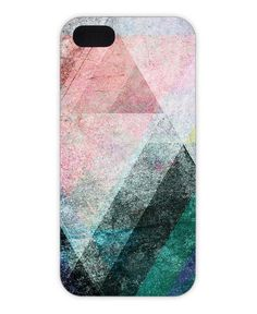 Cell Phone Cases - Graphic 77 en Coque iPhone 5/5S - Welcome to the Cell Phone Cases Store, where you'll find great prices on a wide range of different cases for your cell phone (IPhone - Samsung)