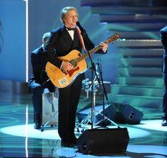 Tomas Klus Music Instruments, Guitar, My Love, Musical Instruments, Guitars