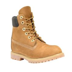 Shop Women s Earthkeepers® Premium Boot today at Timberland. The official  Timberland online store. 58f0b9281b