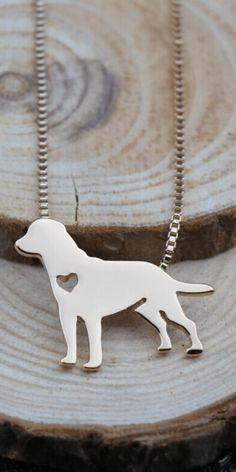 Gifts for dog owners. Dog necklaces for pet memorials. Dog necklace jewelry. Dog necklace pendants. Gold dog necklace ideas. Dog lover gifts. Dog lover stuff. Dog lover aesthetic. Dog lover jewelry. Dog lover accessories. Crazy dog lover. Happy birthday dog lover beautiful ideas. #dog #dogs #puppy #puppies #doglover #doglovers #aesthetic #cute #kawaii #dogjewelry #dognecklace #jewelry #necklace
