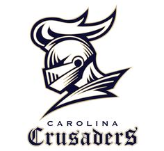 Crusaders-Logo-Vertical-copy.jpg