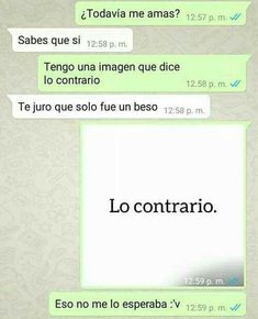 Funny Spanish Memes, Stupid Funny Memes, Funny Texts, Funny Stuff, New Memes, Love Memes, Triste Disney, Love Messages, Funny Images