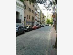 Monoambiente Alquiler Balcarce 900 Piso 2 Al Frente, Capital Federal - ZonaProp