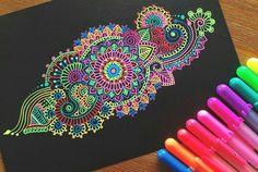 Floral.art colors