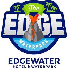 Edgewater Hotel & Waterpark Duluth MN Your Complete Duluth Hotel Family Fun Vacation Destination Located along the shores of Lake Superior in Duluth, MN,