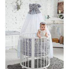 tolo baby stubenwagen weidenkorb bollerwagen grosse holzrader himmel w 14 schnecke pinterest. Black Bedroom Furniture Sets. Home Design Ideas