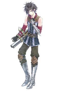 Atelier Meruru: The Apprentice of Arland.