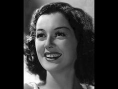 Rosalind Russell............. Marie Windsor, Rosalind Russell, Chokers, Hollywood, Fashion, Moda, Fashion Styles, Fashion Illustrations