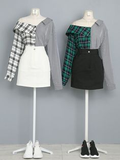 My Hero Academia Toga Himiko Hero Magazine Daily Fashion Uniform Cosplay Costume in 2020 Ulzzang Fashion, Kpop Fashion Outfits, Girls Fashion Clothes, Mode Outfits, Cute Casual Outfits, Cute Fashion, Pretty Outfits, Stylish Outfits, Korean Fashion