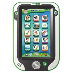 The LeapFrog LeapPad Ultra Learning Tablet is the ultimate learning tablet! Built from the inside out just for kids, LeapPad Ultra features Wi-Fi with kid-safe Best Tablet For Kids, Kids Tablet, Tablet 7, Toys R Us, Kids Toys, Toddler Toys, Top Toys, Christmas Toys, Christmas Ideas