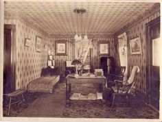 The Victorian Era. 1837-1901