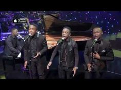 Benjamin Dube ft The Dube Brothers - Greater Than Great - YouTube In His Presence, Greater Than, Brother, Music, Youtube, Fictional Characters, Musica, Musik, Muziek
