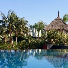 Asia Gardens Hotel Benidorm