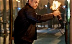 Matt Damon is back as Jason Bourne, and by the looks of a brand-new trailer, seems ready to wreak some havoc. In many ways, the footage – which,...