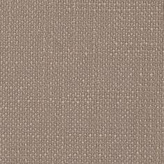 3 Percent 20Day Percent 20Blinds Percent 20Soft Percent 20Roman Percent 20Shades Percent 20Sample, Pattern: Cambridge, Color: Flax, Pattern Repeat: N/A, Material: 55 Percent  Rayon, 45 Percent  Polyester, Dimensions in Inches: 3 x 3