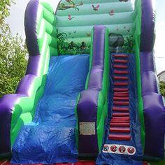 Bouncy Castle, Castles, Baby Car Seats, Children, Kids, Park, World, Fun, Young Children