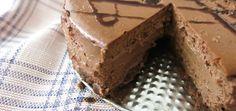 chesecake de chocolate e guinness-4
