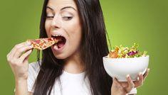 Poftele culinare: test al vointei sau placeri nevinovate? - Sfaturi de Viata
