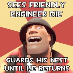 team fortress 2 memes - Google Search