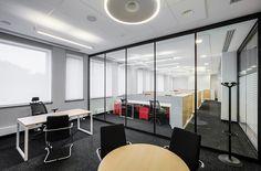 Мираторг - OfficeNext