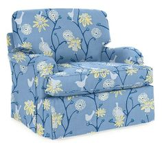174 best upholstered chairs by maine cottage images maine cottage rh pinterest com