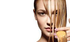 Cabelos tratados no verão - Faça você mesma! - Saiba como cuidar dos cabelos e mantê-los bonitos e saudáveis na estação mais quente do ano.