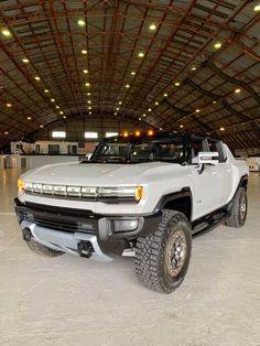 830 Muthatrucku Ideas In 2021 Trucks Cool Trucks Cars Trucks
