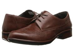 Naot Footwear Lako Volcanic Red Leather - Zappos.com Free Shipping BOTH Ways
