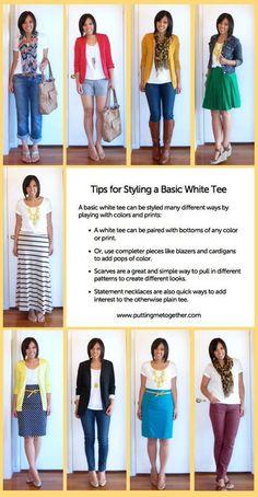 styletip11
