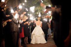wedding-sparklers-washington-dc-area-wedding-mike-b-photography