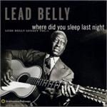 Huddie William Ledbetter (January 1888 – December was an iconic American folk and blues musician, and multi-instrumentalist, notable for his strong vocals, his virtuosity on the twelve-string guitar, and the songbook of folk standards he introduced. Lead Belly, 12 String Guitar, Les Beatles, Delta Blues, Muddy Waters, Blues Artists, Rock Artists, Jazz Blues, Guitar Chords