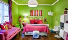 decorar-habitaciones-de-adolescentes-09