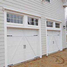 55 Best Garage Images Garage Garage Doors Garage Door