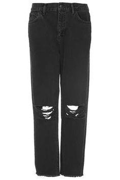 TOPSHOP BOUTIQUE - jeans - £55