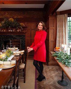 Kate Middleton Family, Pippa Middleton Style, Carole Middleton, Duchess Kate, Duchess Of Cambridge, Pippa And James, Middleton Wedding, Intelligent Women, 60 Fashion
