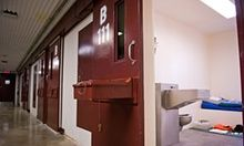 Anti-torture reforms opposed within psychology group after damning report | US news | The Guardian