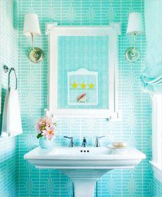 Latest Posts Under: Bathroom mirror ideas