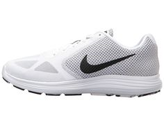 on sale 10f23 73e4d Nike revolution 3