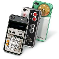 RE/COVER GAMEPAD