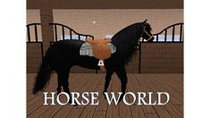 Farm World Showcase Roblox 10 My Drawing Ideas My Drawings Roblox Horse World