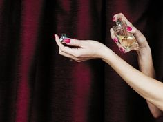 These Are the 10 Best-Selling Fragrances at Sephora Right Now   They can't keep these 10 spritzes on the shelves.
